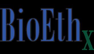 BioEthx Cafe